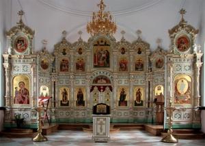 Wenn im kloster die sonne untergeht geht es rund - 3 part 2